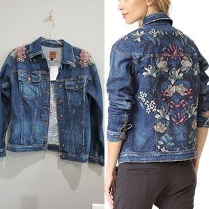 a347cab8066 Joe's Jeans Jackets & Coats for Women | Poshmark